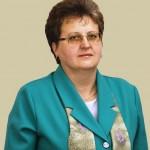 Ildiko Kertészová
