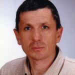 Ing.Zoltán Bényi