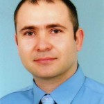 Ján Markovics