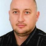 Ing.Roland Novák