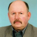 Ing.Lőrincz Tibor